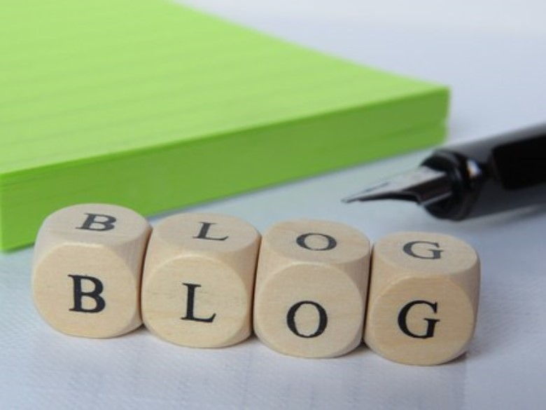 ブログ広告収入の仕組み
