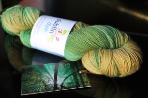 The-Golden-Skein-Power-of-3-Summer-2016-Dublin-Dye-Co