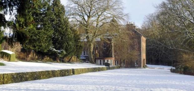 winter-melmerby