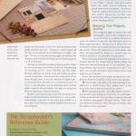 Hobby Farm Home, Pride of Ownership, Mar-Apr 2011 p3