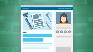 Build a Successful Creative Blog