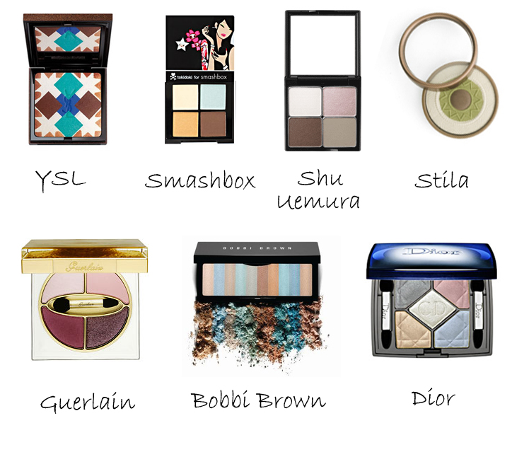 https://i1.wp.com/shinymedia.blogs.com/photos/uncategorized/2007/07/19/eyeshadow.jpg