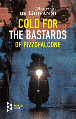 cold for the bastards of pizzafalcone