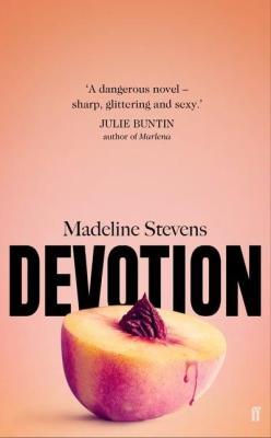 Devotion Madeline Stevens