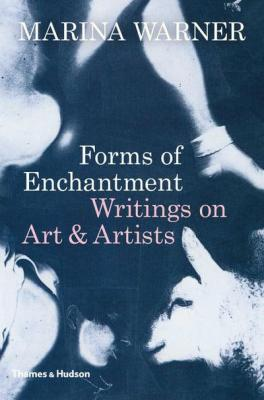 Forms of enchantment marina warner