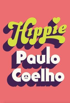 Hippie Paulo Coelho