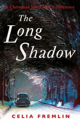 The Long Shadow by Celia Fremlin