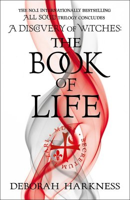 deborah-harkness-The-Book-of-life