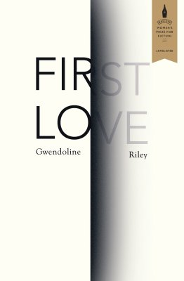 First Love Riley