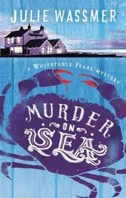 Murder on Sea