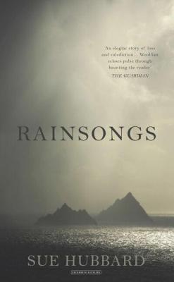 Sue Hubbard Rainsongs