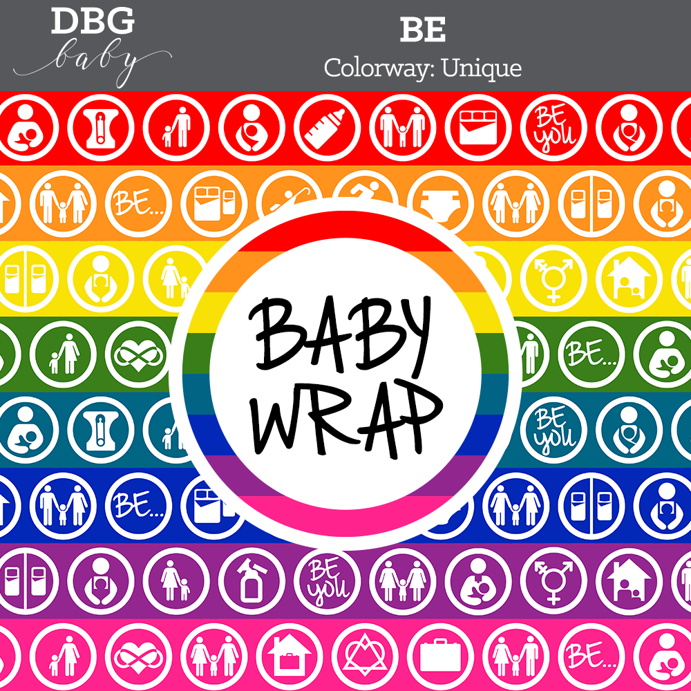 BE-unique-wrap