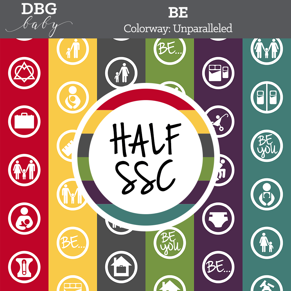 BE-unparalleled-SSC-half