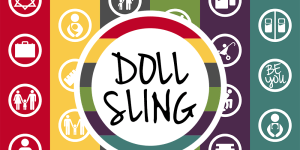 BE-unparalleled-doll-sling