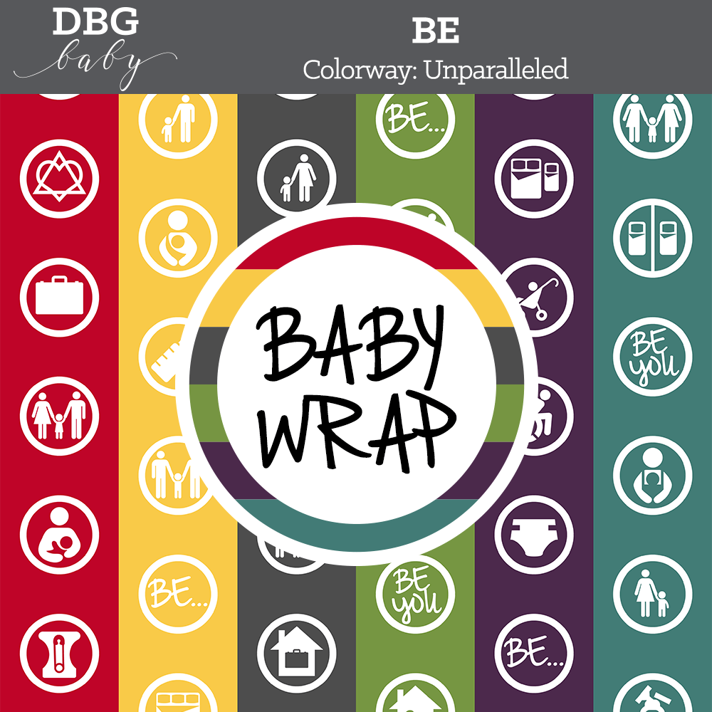 BE-unparalleled-wrap