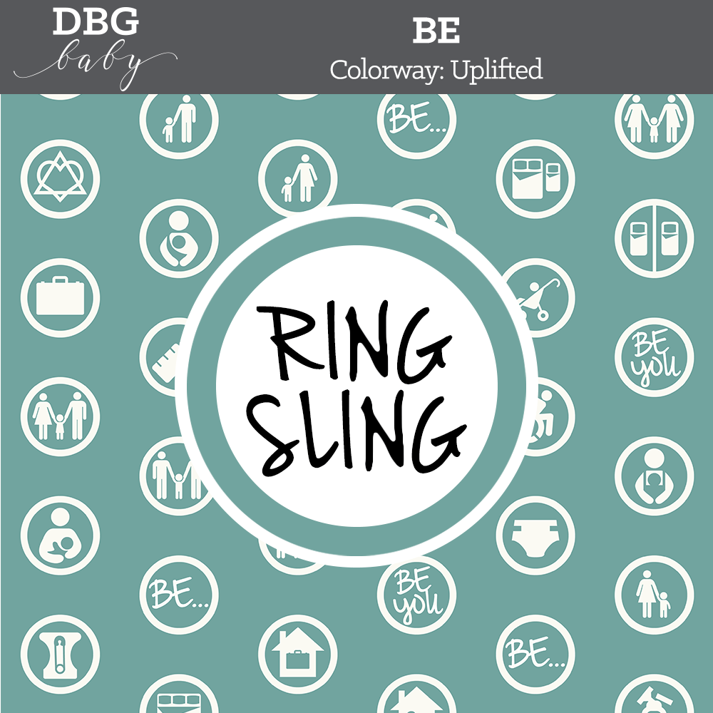 BE-uplifted-ring-sling