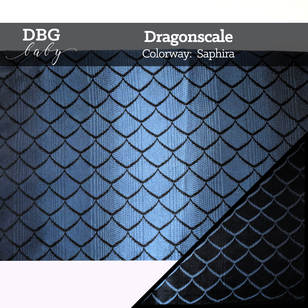 Dragonscale-Saphira-Product-Photo