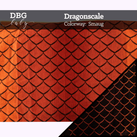 Dragonscale-Smaug-Product-Photo