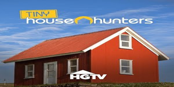 We Were Contacted By Hgtv This Week Casting Call For Tiny House