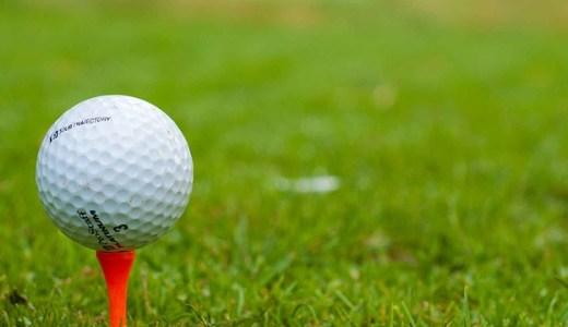 新百合ヶ丘から近いゴルフのショートコースを5コースをピックアップ