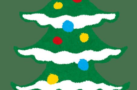 大盛り上がり!2016年新百合ヶ丘のイルミネーション点灯式の様子を画像で紹介