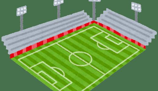 川崎フロンターレ優勝おめでとう!新百合ヶ丘でも。。。もっと川崎フロンターレを応援しましょう!