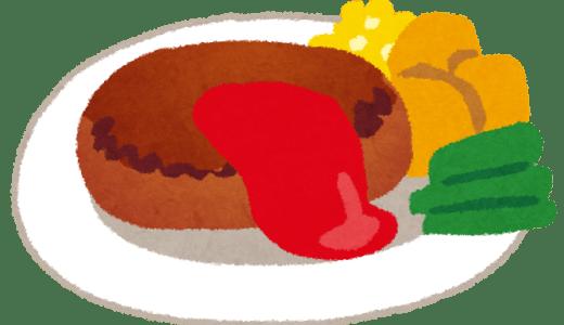 【閉店】ステーキハンバーグ&サラダバー けん片平店が2017年3月26日(日)に閉店していた
