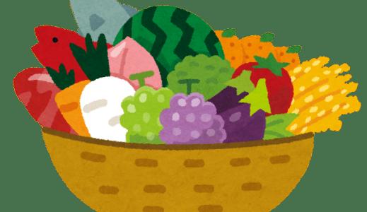 こどもと一緒に地元の新鮮野菜で料理教室「あさおの地産地消エコ・クッキング」参加者募集