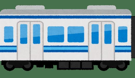 小田急多摩線延伸のためには上溝(相模原市)までの整備の実現が重要