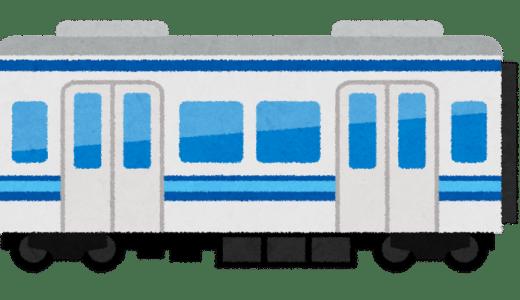 2018年大晦日から2019年元旦にかけて小田急線全線で実施する終夜運転の時刻表