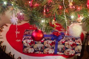 gifts-under-the-christmas-tree