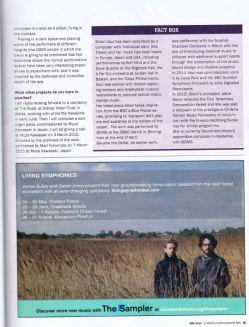 Classical Music Magazine_2