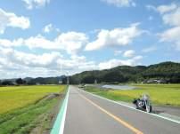 丹波 県道69号