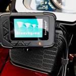 DriveRecoder