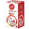 Good knight Xpress System Liquid Cartridge
