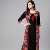 Shree Maxi Dress