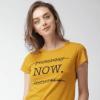Mast & Harbour Round Neck T-shirt