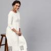 sassafras-women-white-printed-detail-empire-dress