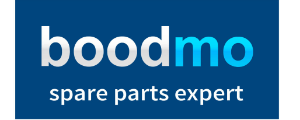 boodmo spare parts expert
