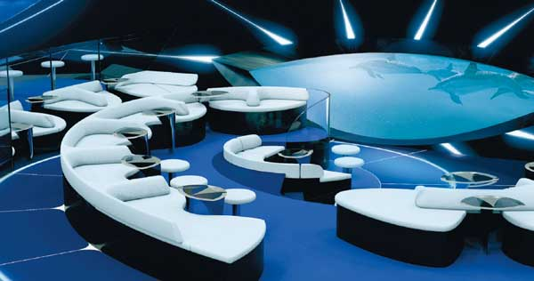 blue-eye-lounge