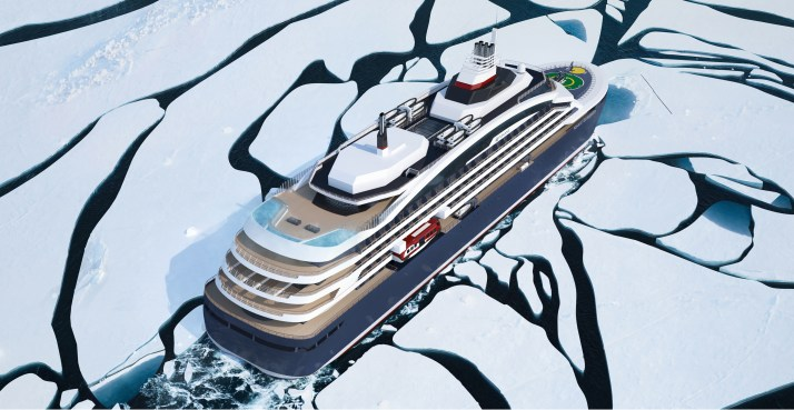Top View2_ICEBREAKER (c) PONANT STIRLING DESIGN INTERNATIONAL