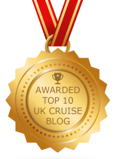 uk_cruise_1000px.png