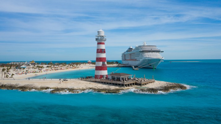 REPURPOSED-RESORTS---OCEAN-CAY-MSC-MARINE-RESERVE