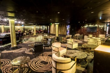 ncl_epic_bliss-ultra-lounge_after