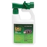Insect, Bug and Pest Killers