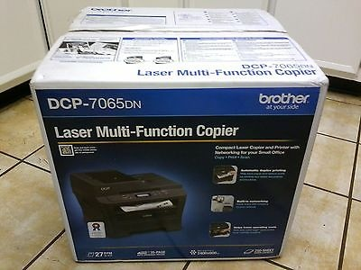 Printers & Accessories
