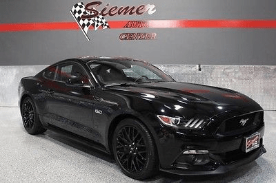 2015 Mustang Gt Premium For Sale >> 2015 Ford Mustang Gt Premium For Sale