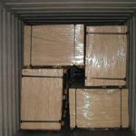 image for packed container