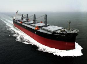 bulker-vita-maritime-dot-com