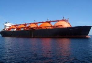 lng-carrier-arabianoilandgas-dot-com